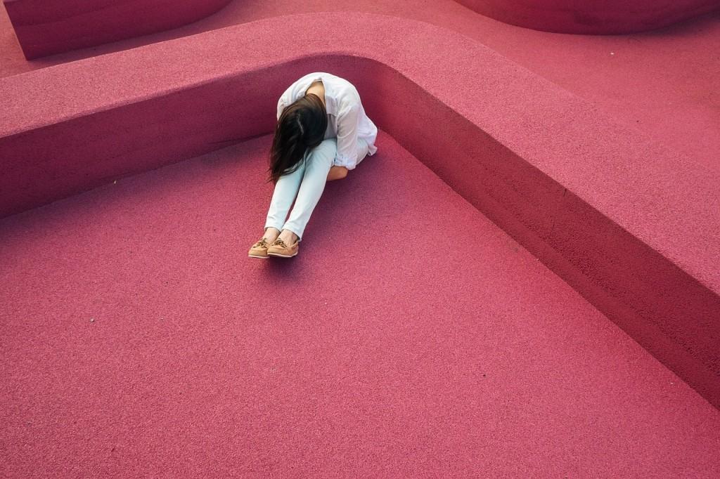 育児ストレス対策!ノイローゼ寸前、あなたにあった解消方法